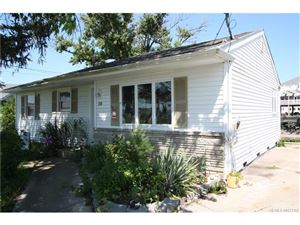 Featured picture for the property 4031162