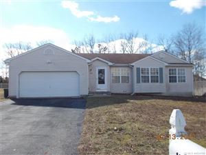Featured picture for the property 4024195