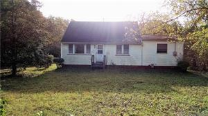 Featured picture for the property 4036205