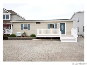 Featured picture for the property 4036231