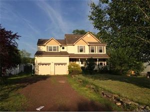 Featured picture for the property 4029233