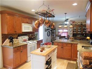 Featured picture for the property 4046243