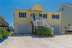 Featured picture for the property 4050256