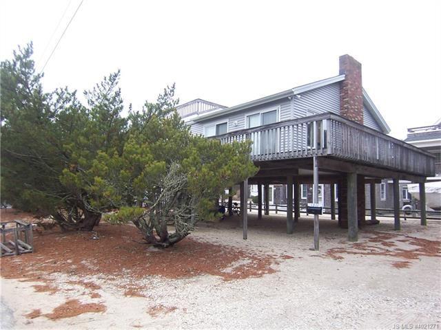 1311 S Beach Avenue, Beach Haven