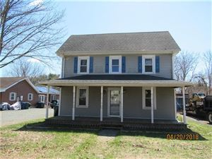 Featured picture for the property 4046282