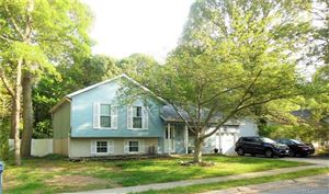 Featured picture for the property 4049308