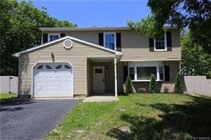 Featured picture for the property 4049334