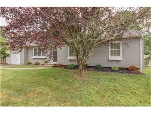 Featured picture for the property 4031347