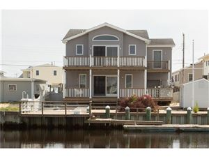 Featured picture for the property 4028350