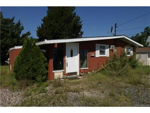 Featured picture for the property 4031366