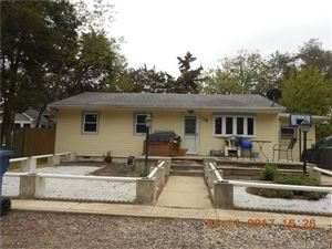 Featured picture for the property 4028374