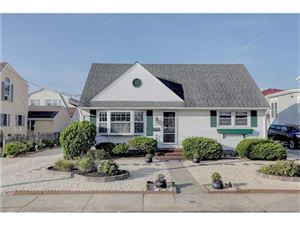 Featured picture for the property 4031383