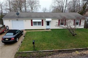 Featured picture for the property 4046390