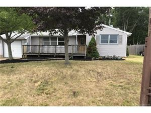 Featured picture for the property 4031393