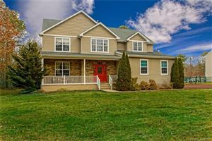 Featured picture for the property 4045393