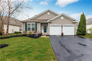 Featured picture for the property 4047420