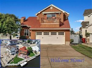 Featured picture for the property 4051470