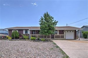 Featured picture for the property 4051494