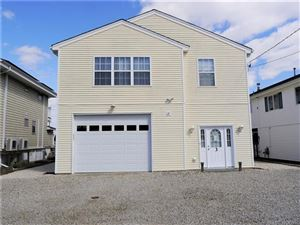 Featured picture for the property 4045500
