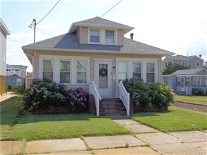 Featured picture for the property 4051502