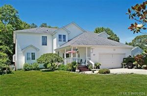 Featured picture for the property 4051524