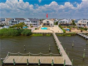 Featured picture for the property 4051536