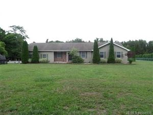 Featured picture for the property 4051538