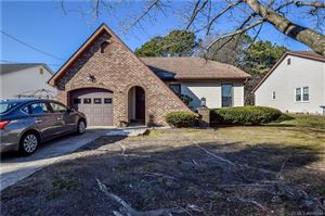 Featured picture for the property 4045544