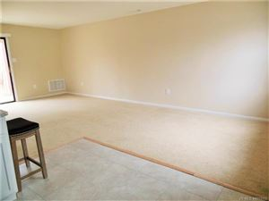 Featured picture for the property 4013550
