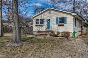 Featured picture for the property 4045552