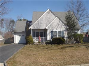 Featured picture for the property 4045553