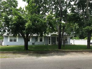 Featured picture for the property 4049604