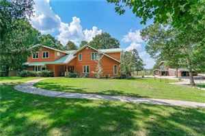 Featured picture for the property 4051614