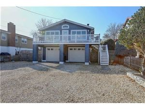 Featured picture for the property 4034619