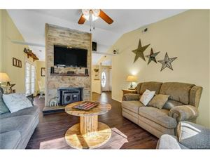 Featured picture for the property 4043738