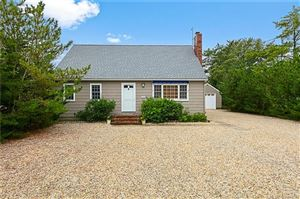 Featured picture for the property 4053738