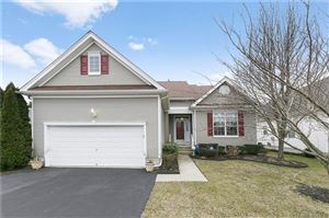 Featured picture for the property 4043740