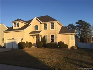 Featured picture for the property 4043741