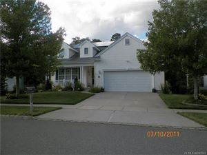 Featured picture for the property 4049745