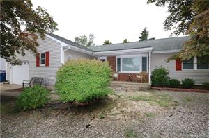 Featured picture for the property 4053782