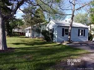 Featured picture for the property 4026795
