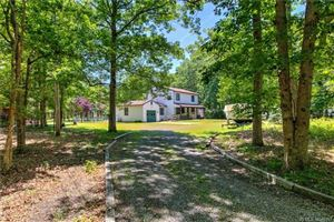 Featured picture for the property 4049797