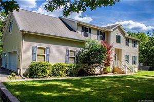 Featured picture for the property 4049802