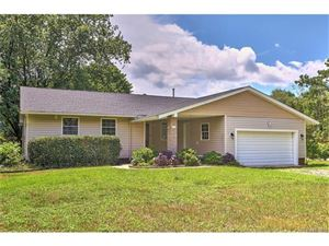 Featured picture for the property 4030812