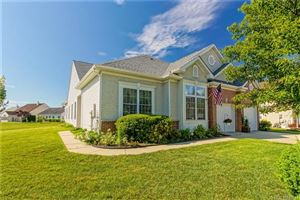 Featured picture for the property 4049814