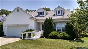 Featured picture for the property 4049818