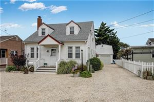Featured picture for the property 4053843