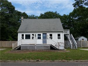 Featured picture for the property 4018849