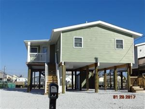 Featured picture for the property 4049850