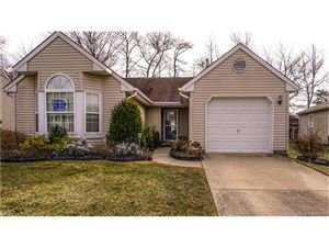 Featured picture for the property 4042851